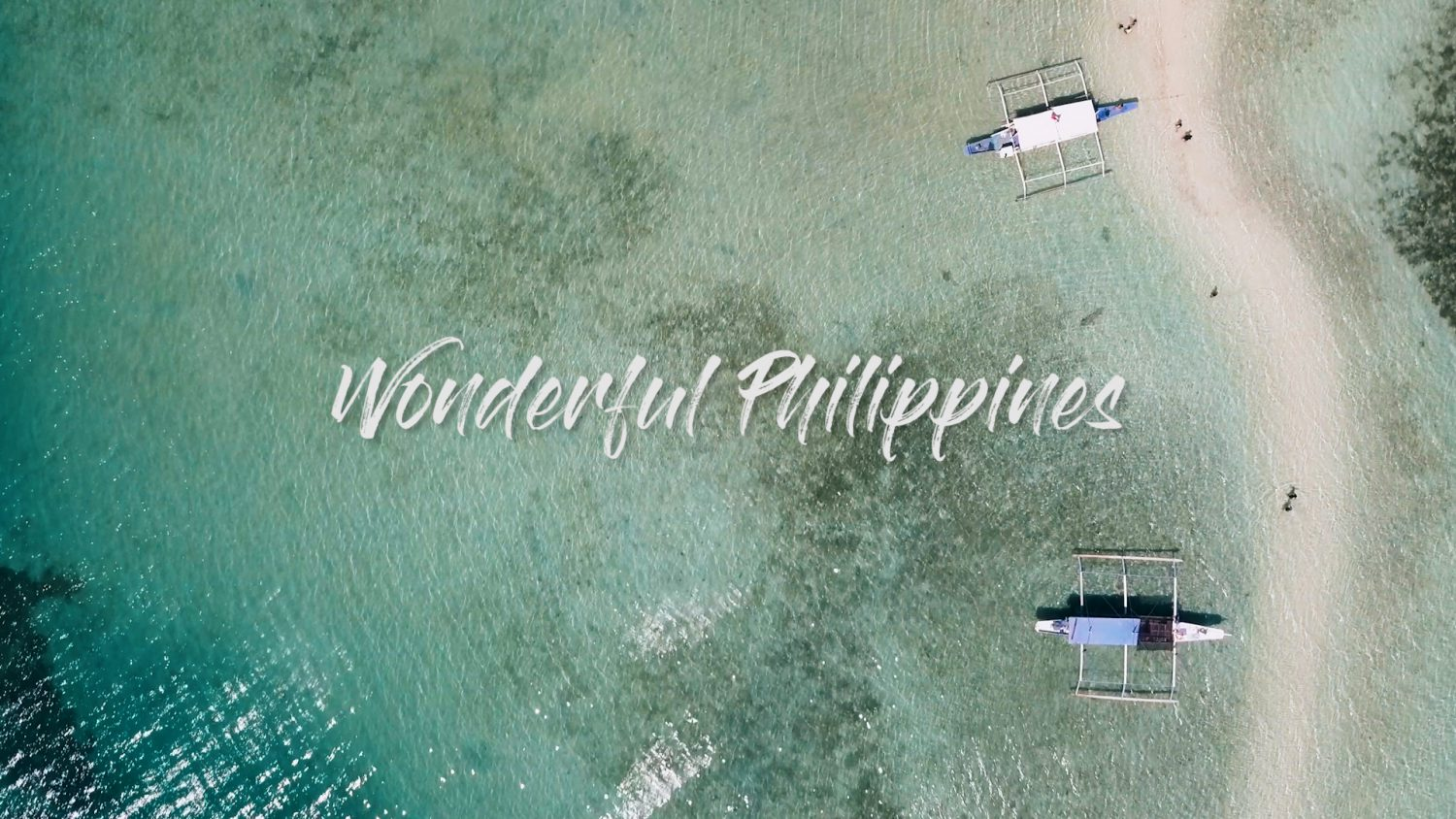 Wonderful Philippines
